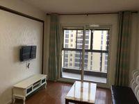 出租滨江 兴和苑3室2厅2卫98平米2500元/月住宅