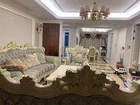 出租梅兰苑3室2厅2卫162平米4500元/月住宅出租: 梅兰苑,4室2卫