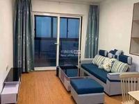 出租滨江 兴和苑3室2厅2卫89平米2700元/月住宅