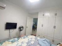 白马堰小区2室2厅1卫80平米2000元/月住宅