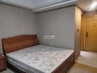 南苑一品,面南,1室1厅1卫48平米1500/月住宅