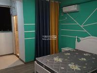 出租尚锦花园1室0厅1卫45平米850元/月住宅