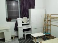出租红建花苑1室0厅1卫40平米850元/月住宅