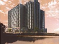 金领银座 单身公寓 家电齐全 房源有多套 欢迎咨询