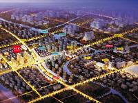 中荟城,全新房,满2年,便宜出售