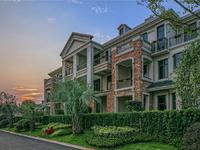 平湖最高端的小区联排 价格适中 让你体验不一样的别墅感觉 物业管理一流 最好学区